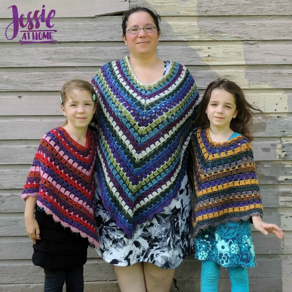falling-blocks-ponchos-crochet-pattern-jessie-at-home-2