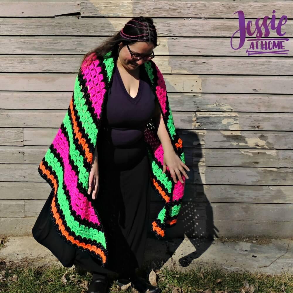 falling-blocks-shawl-crochet-pattern-jessie-at-home-3