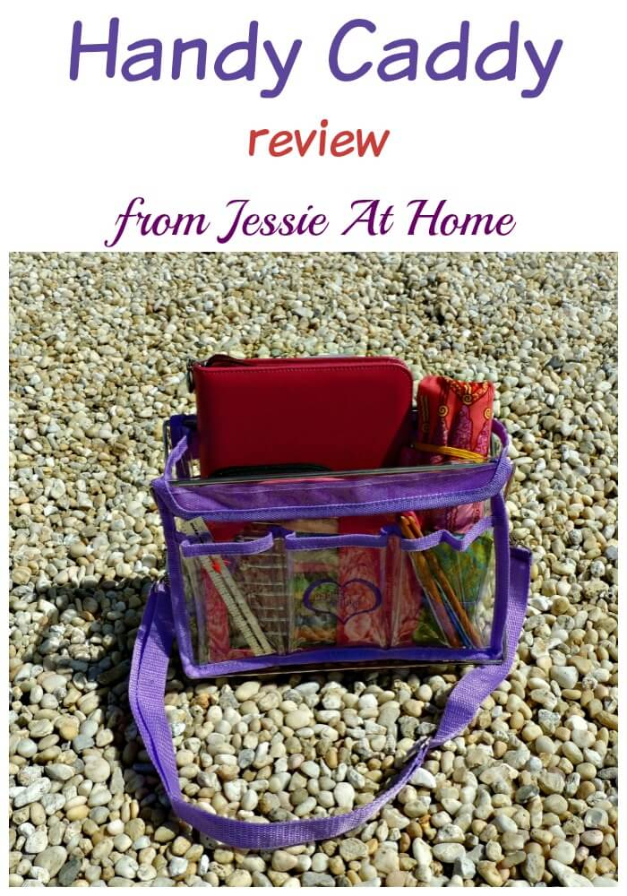handy-caddy-review-from-jessie-at-home