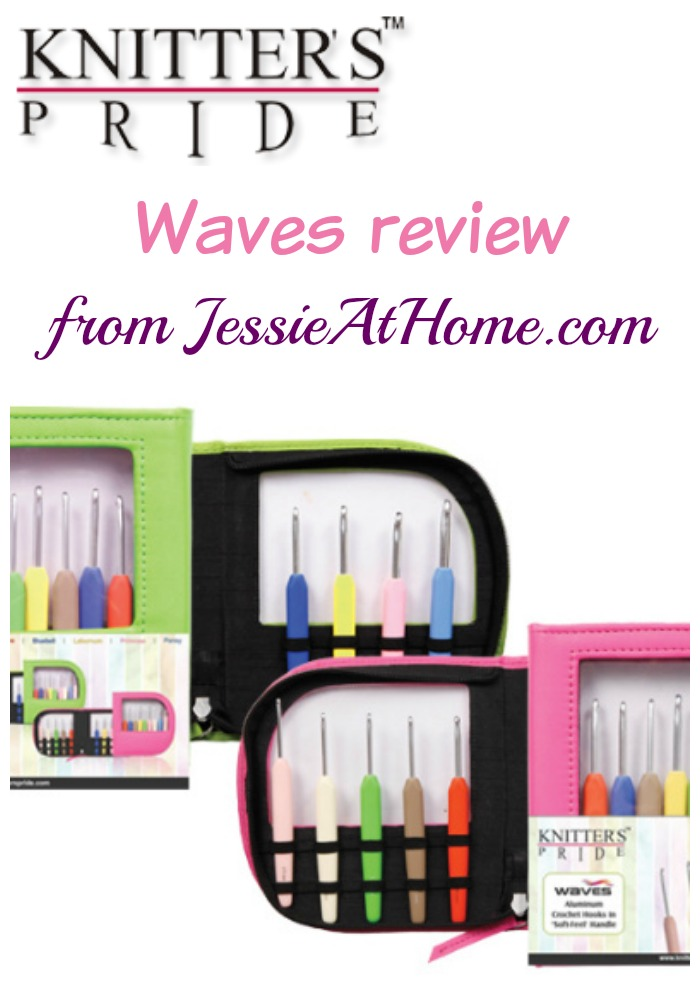 knitters-pride-waves-review-from-jessie-at-home