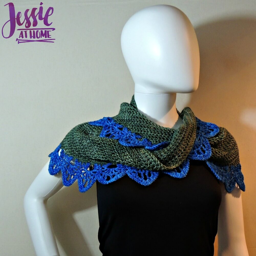 land-and-sky-free-crochet-pattern-by-jessie-at-home-1