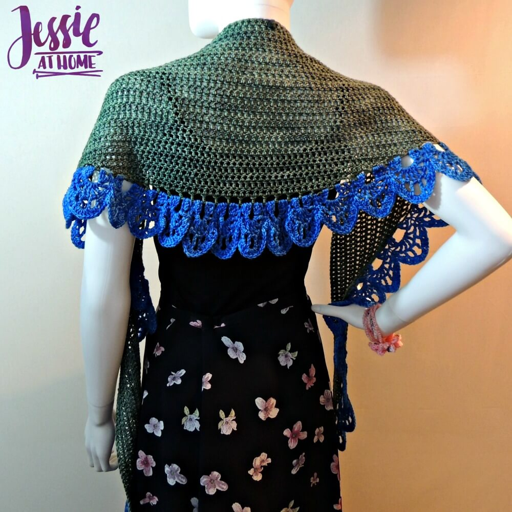land-and-sky-free-crochet-pattern-by-jessie-at-home-4