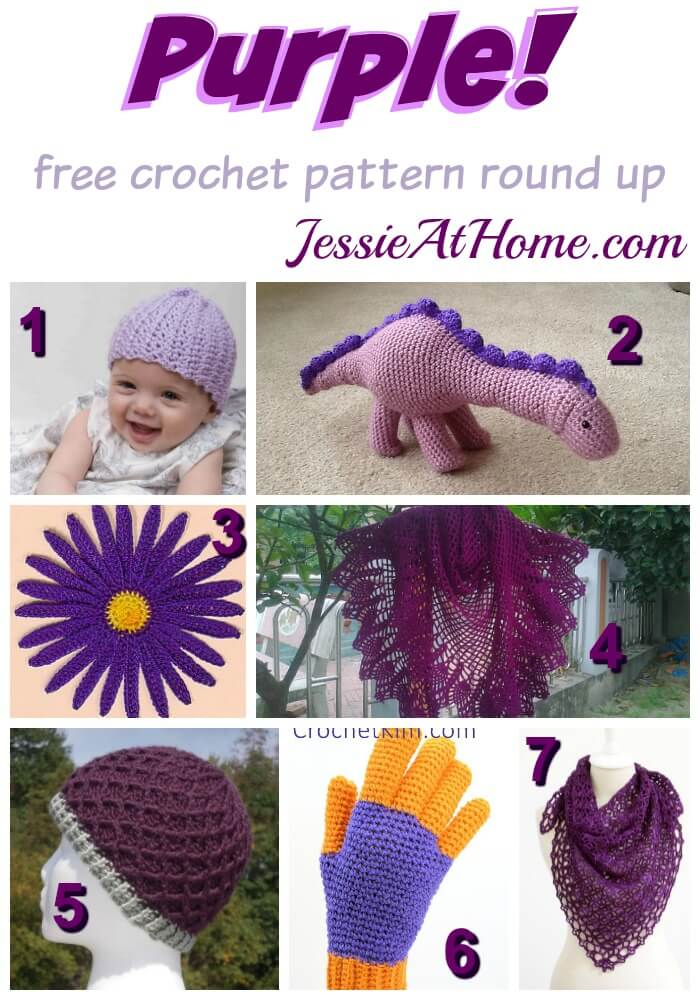 purple-free-crochet-pattern-round-up-from-jessie-at-home