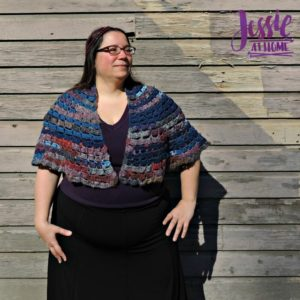 romance-wrap-crochet-pattern-jessie-at-home-3