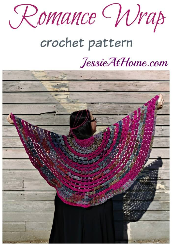 romance-wrap-crochet-pattern-jessie-at-home