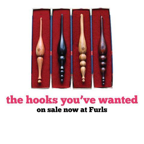 the-hooks-youve-wanted-at-furls