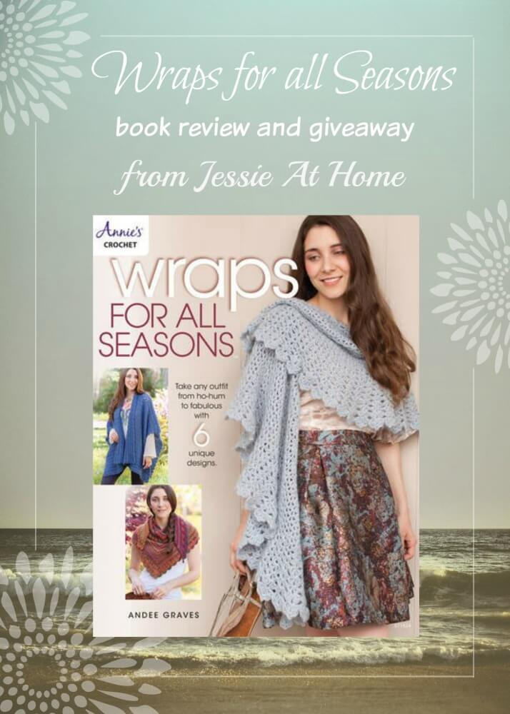 wraps-for-all-seasons-review-and-giveaway-jessie-at-home