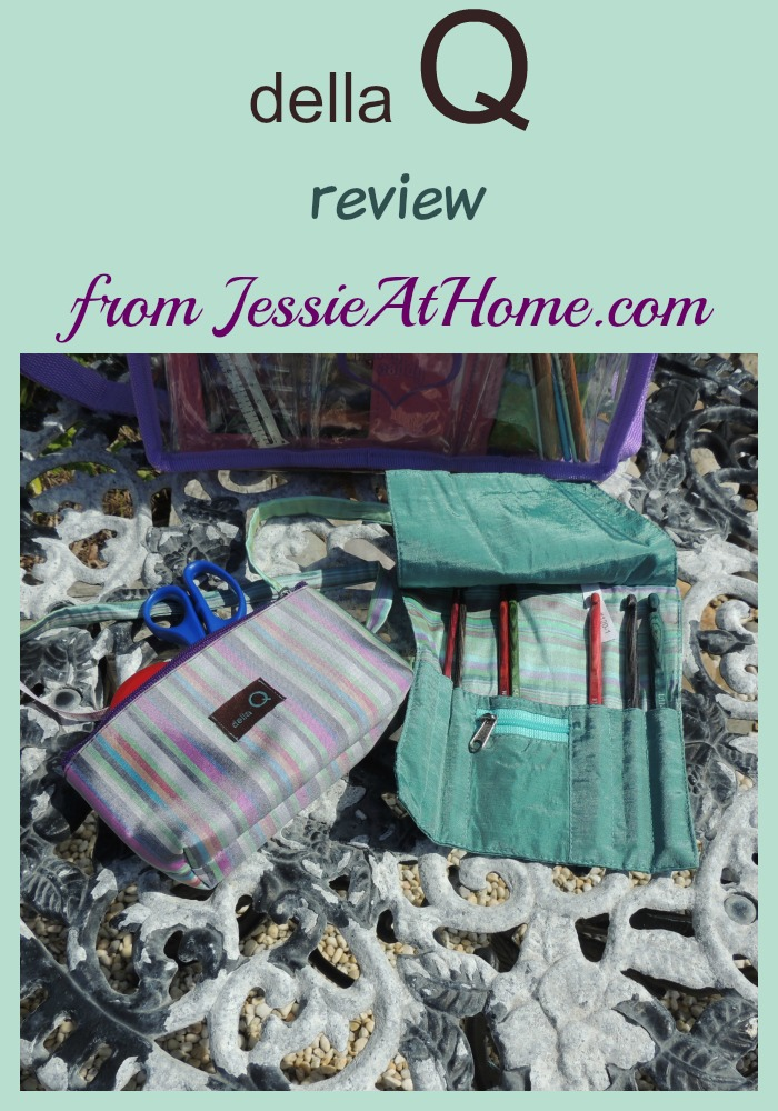 della-q-review-from-jessie-at-home