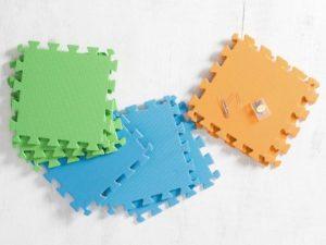 basic-blocking-set-craftsy-supplies
