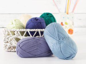 Cascade Cherub Aran Yarn Craftsy Supply
