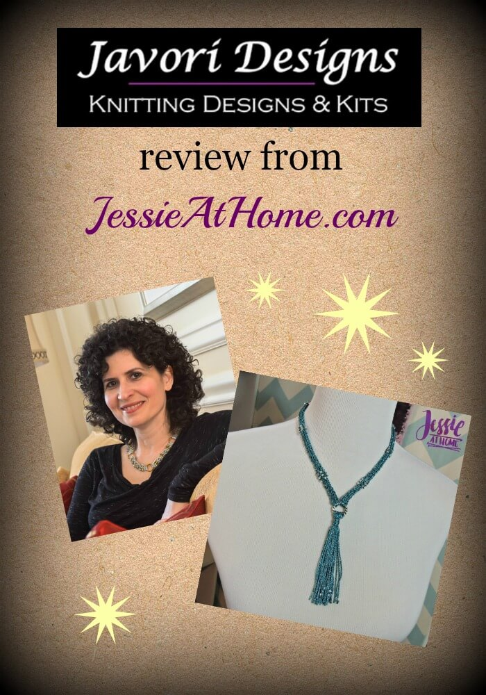 javori-designs-review-from-jessie-at-home