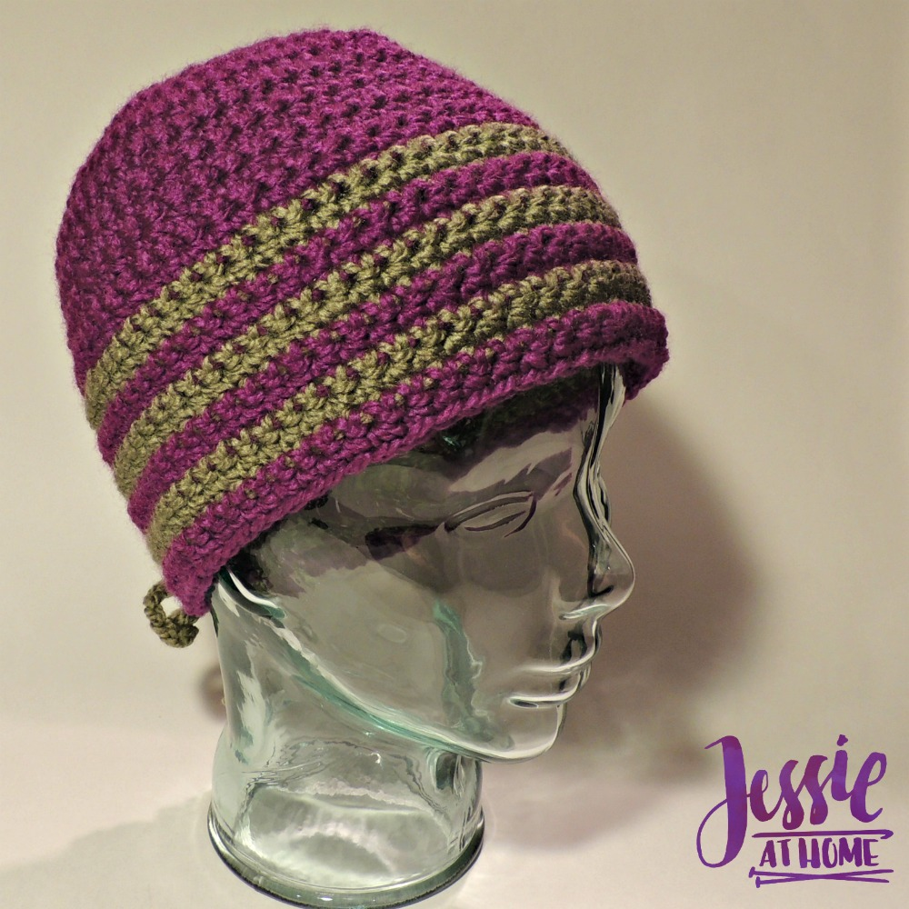 laced-stripes-free-crochet-pattern-by-jessie-at-home-2