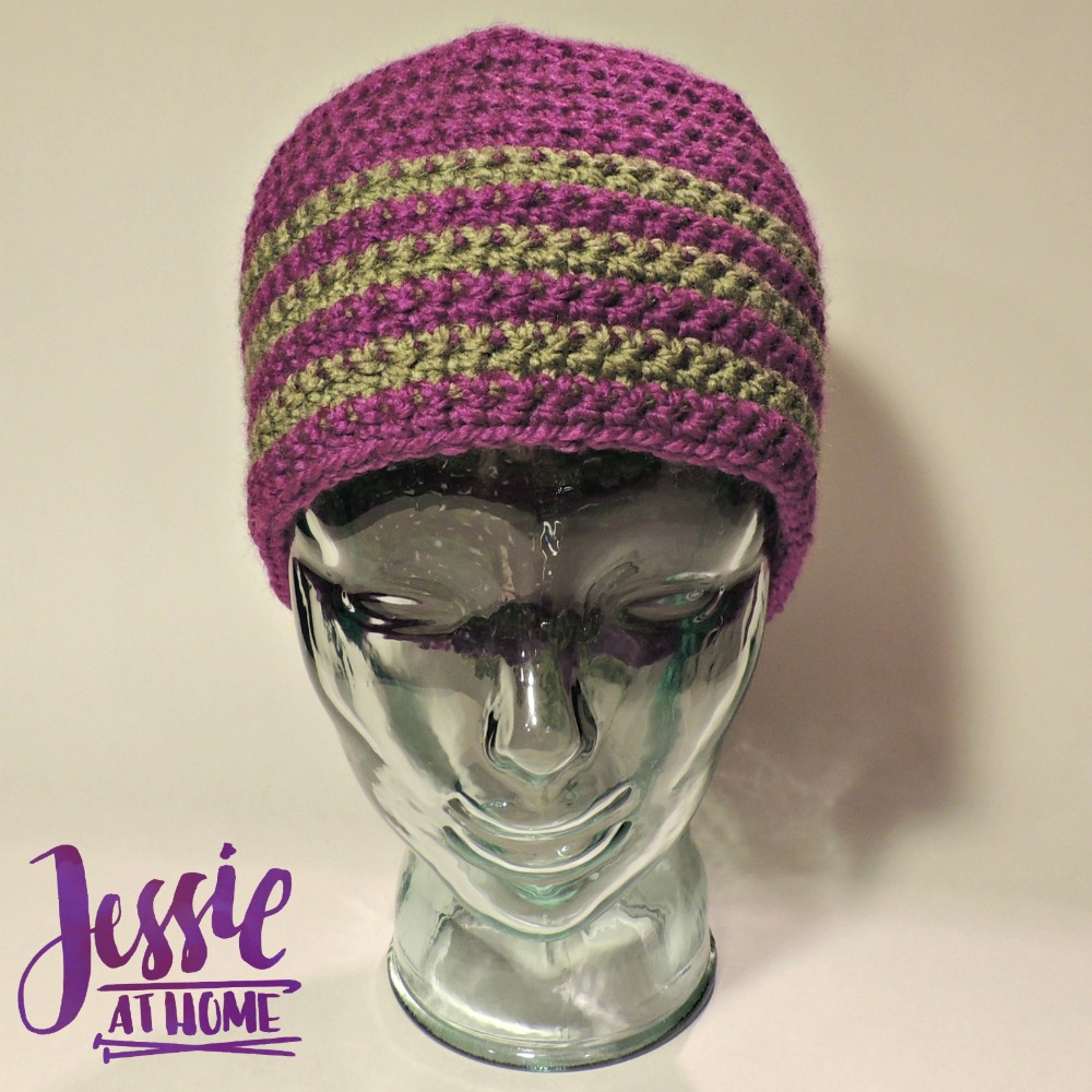 laced-stripes-free-crochet-pattern-by-jessie-at-home-3