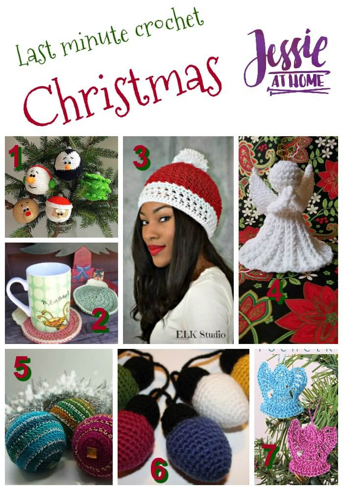 last-minute-crochet-christmas-free-crochet-pattern-round-up-from-jessie-at-home
