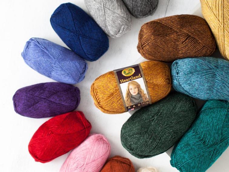 lion-brand-heartland-yarn-craftsy-supplies