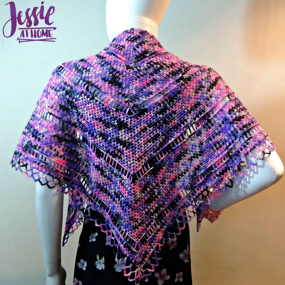 loops-and-ladders-free-crochet-pattern-by-jessie-at-home-1