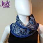 shooting-stars-cowl-free-knit-pattern-by-jessie-at-home-1
