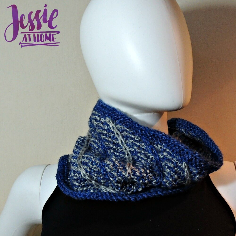 shooting-stars-cowl-free-knit-pattern-by-jessie-at-home-3
