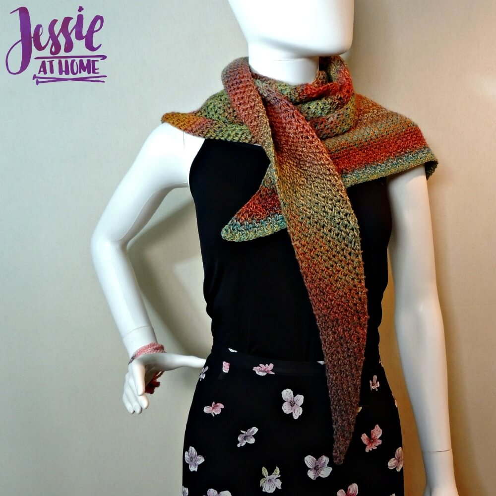slice-of-fall-wrap-free-crochet-pattern-by-jessie-at-home-2