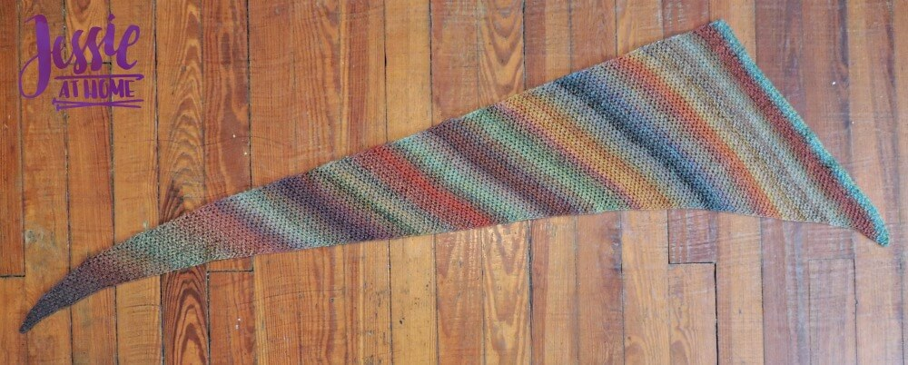 slice-of-fall-wrap-free-crochet-pattern-by-jessie-at-home-3