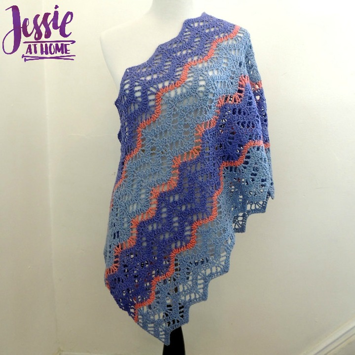 Christina-Wrap-free-crochet-pattern-by-Jessie-At-Home-1