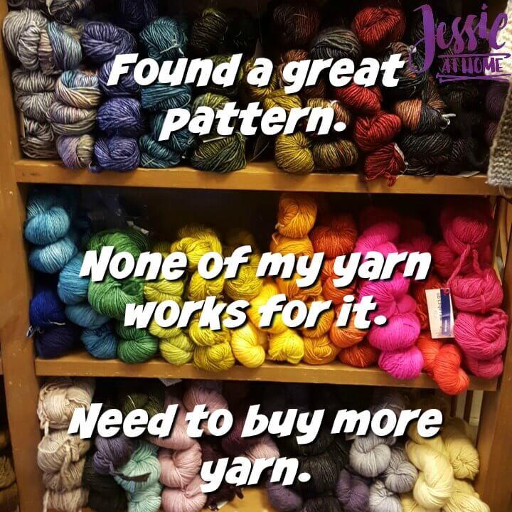 need-to-buy-more-yarn