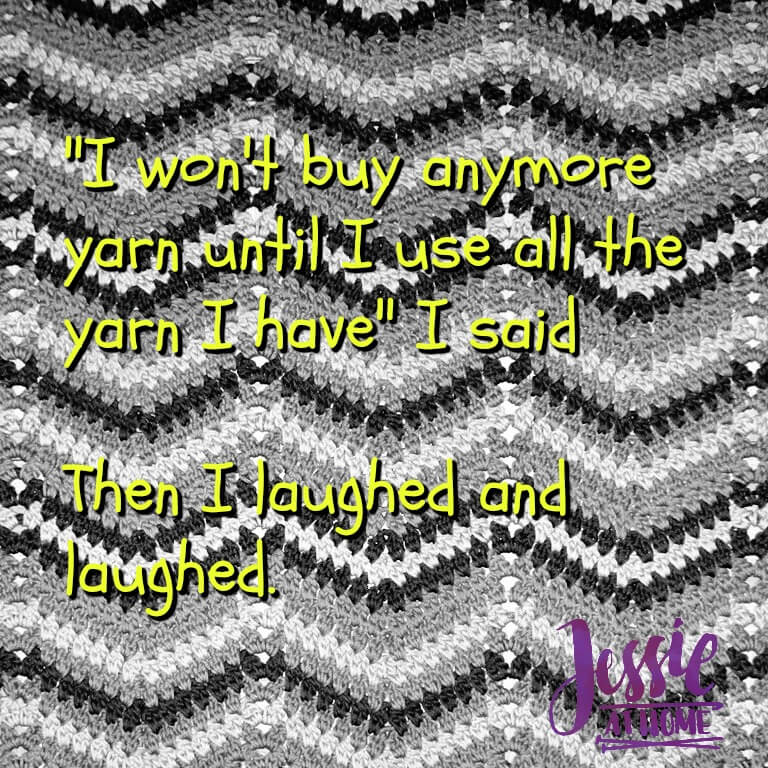 no-more-yarn
