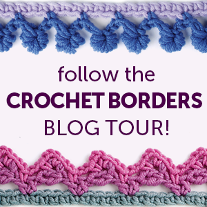 Crochet-Blog-Tour-Button-VF