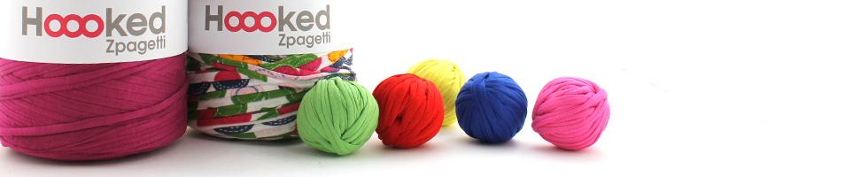 zpagetti yarn