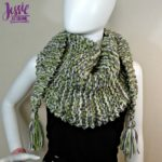 Hill - free knit pattern by Jessie At Home - 1