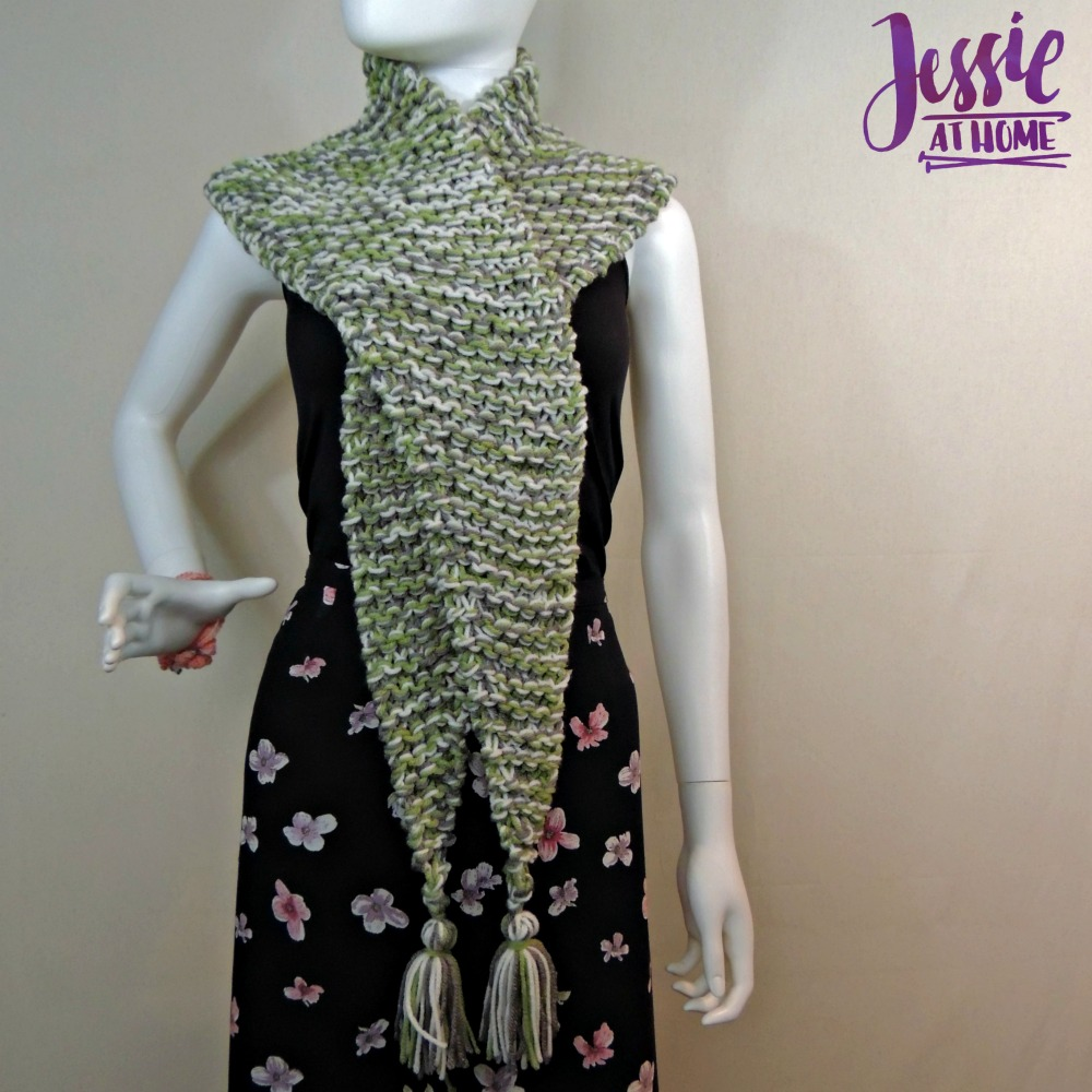 Hill - free knit pattern by Jessie At Home - 2