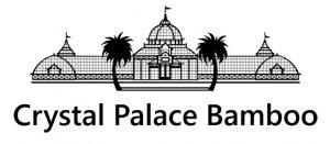 Crystal Palace Bamboo