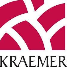 Kraemerhttps://www.kraemeryarns.com/