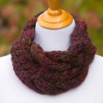 Chunky-Cable-Cowl