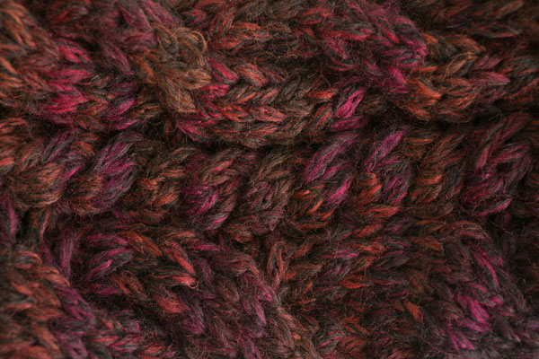 Chunky-Cable-Cowl1