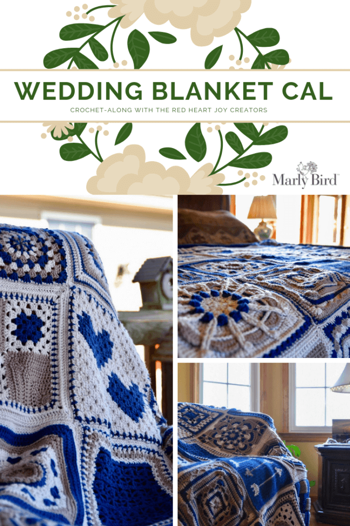 Wedding-Blanket-CAL-Pinterest