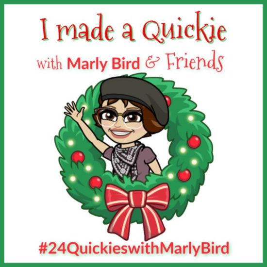 24-Quickies-with-Marly-BirdFriends-tcc-scaled
