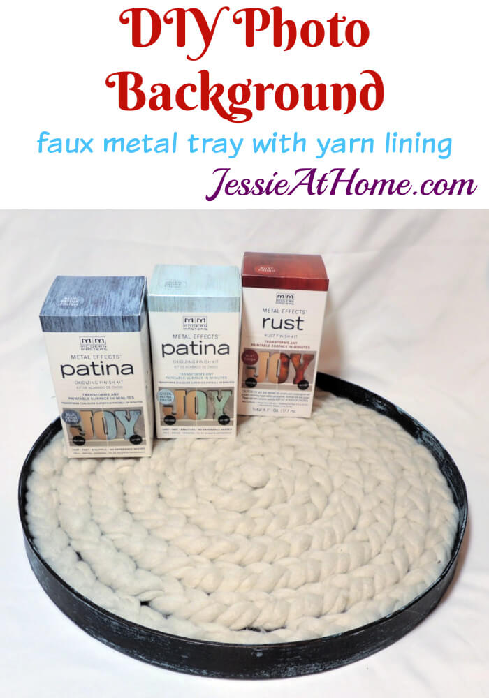 DIY-Photo-Background-Faux-Metal-Tray-with-Yarn-Lining-tutorial-by-Jessie-At-Home-1