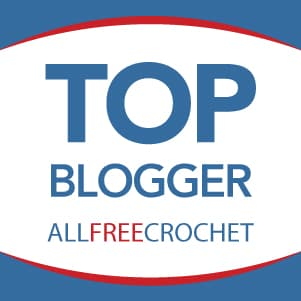All Free Crochet Top Blogger