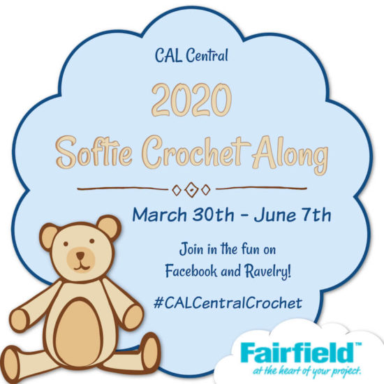 2020-CAL-Central-Softie-Crochet-Along-via-Underground-Crafter-square