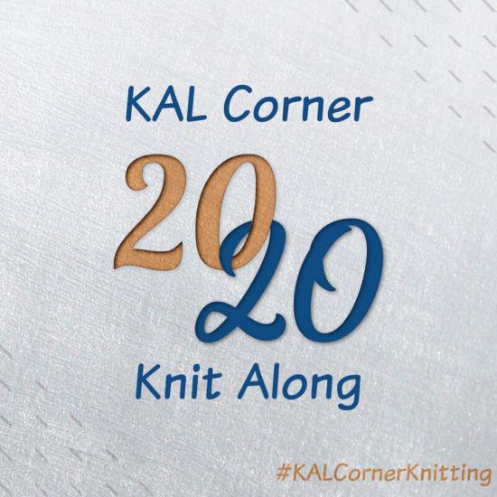 2020-Knit-Along-with-KAL-Corner-square
