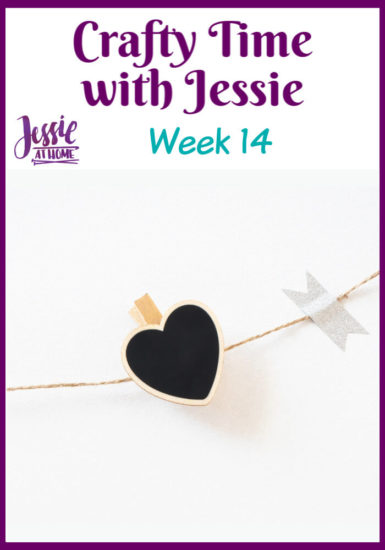 Crafty-Time-with-Jessie-At-Home-Week-14-Pin-1