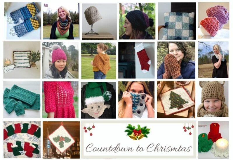 Countdown to Christmas_Bundle collage-min (1)
