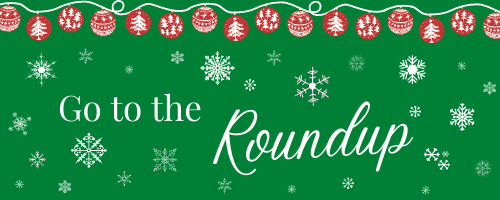 Roundup button_Countdown to Christmas