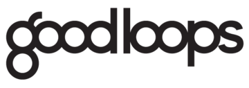 GoodLoops Logo