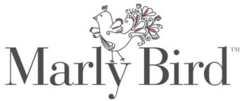 MarlyBird_Logo_WebsiteHome