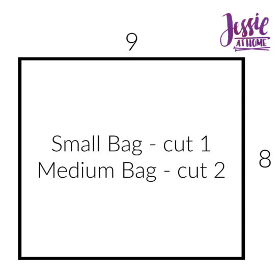 Purse Extra Bags