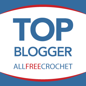Award - Top Blogger 2020 AFC