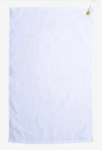 Artesprix Poly Sports Towel Blank