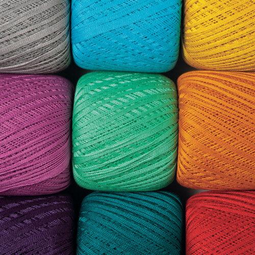 Knit Picks Curio 10